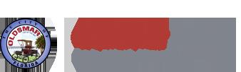 Oldsmar Logo