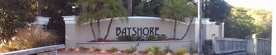 Bayshore Townhomes