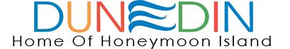 visit-dunedin-logo